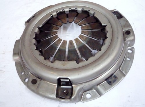CLUTCH COVER ASSY H/ CIELO