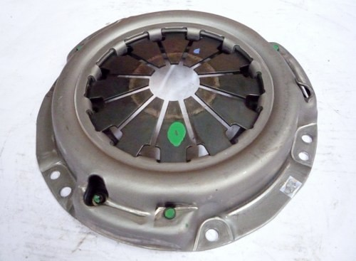 CLUTCH COVER ASSY S/BALENO