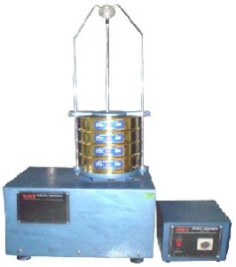 electric-sieve-shaker