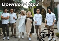 nissa sabyan mp3 full album, nissa sabyan mp3 terbaru, nissa sabyan mp3 download full album gratis, nissa sabyan mp3 ya jamalu, nissa sabyan mp3 2019, nissa sabyan mp3 free download full album, nissa sabyan mp3 album, nissa sabyan mp3 atouna el toufoule, nissa sabyan mp3 allahuma labaik, nissa sabyan mp3 album download, nissa sabyan mp3 atuna tufuli, the best nissa sabyan mp3, nissa sabyan mp3 bidadari surga, nissa sabyan mp3 download terbaru, download nissa sabyan d assalam mp3, sabyan gambus mp3 terbaru, sabyan gambus mp3 full album 2018, sabyan gambus mp3 free download, sabyan gambus mp3 full, sabyan gambus mp3 deen salam, sabyan gambus mp3 allahumma labbaik, sabyan gambus mp3 atouna el toufoule, sabyan gambus mp3 album, sabyan gambus mp3 assalamualaika, sabyan gambus mp3 asyiqol musthofa, sabyan gambus mp3 assalam, sabyan gambus mp3 albi nadak, sabyan gambus mp3 bidadari, sabyan gambus mp3 baru, sabyan gambus barakallah mp3