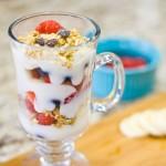 Healthy Recipes | A Latte Food
