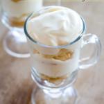 {Magnolia Bakery's} Banana Pudding | A Latte Food