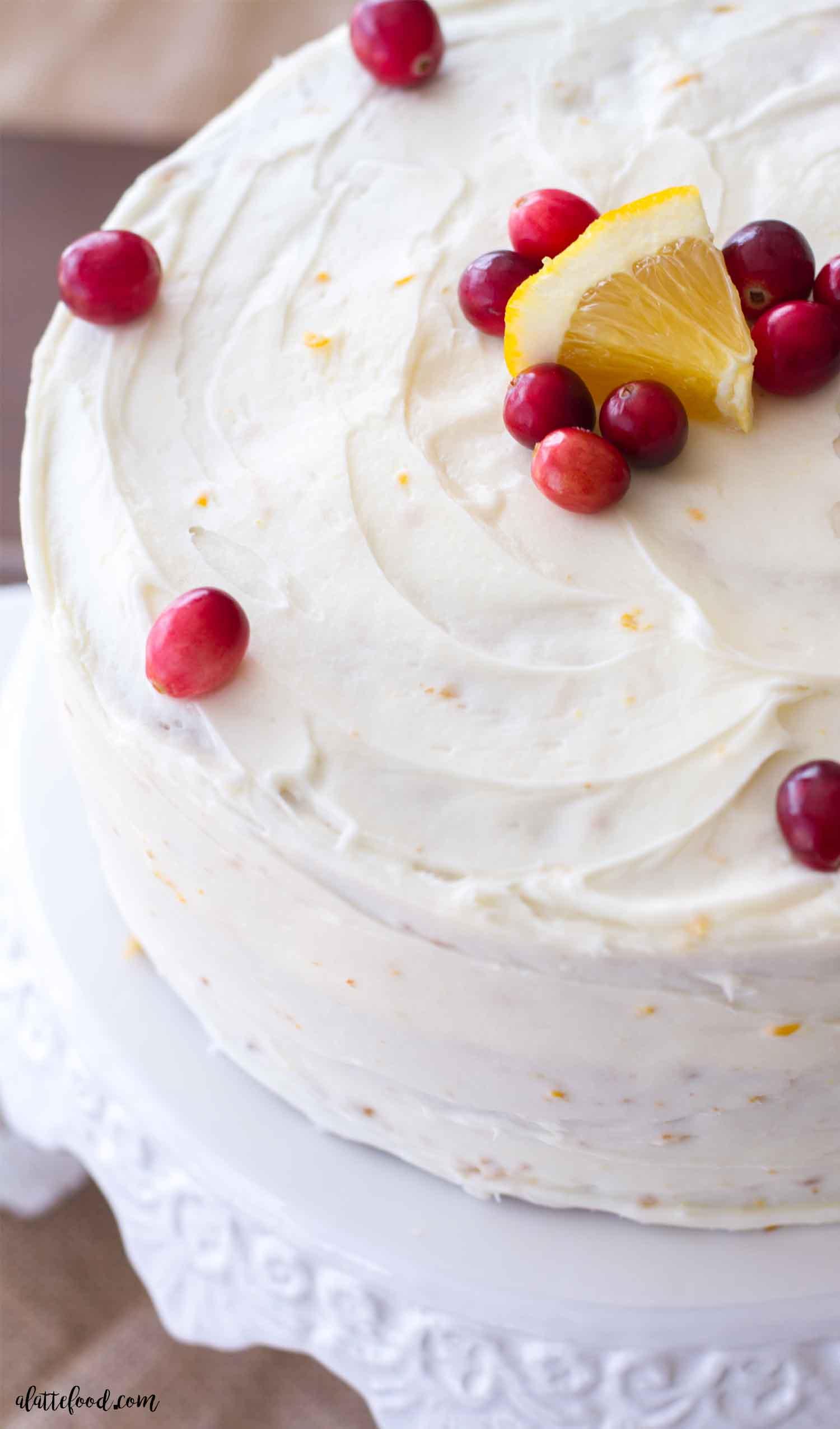 Forum on this topic: Cranberry-Vanilla Cake with Whipped Cream Frosting, cranberry-vanilla-cake-with-whipped-cream-frosting/