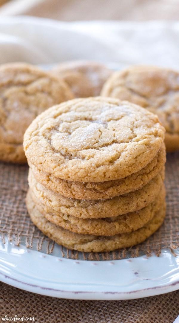 how to make maple cream cookies