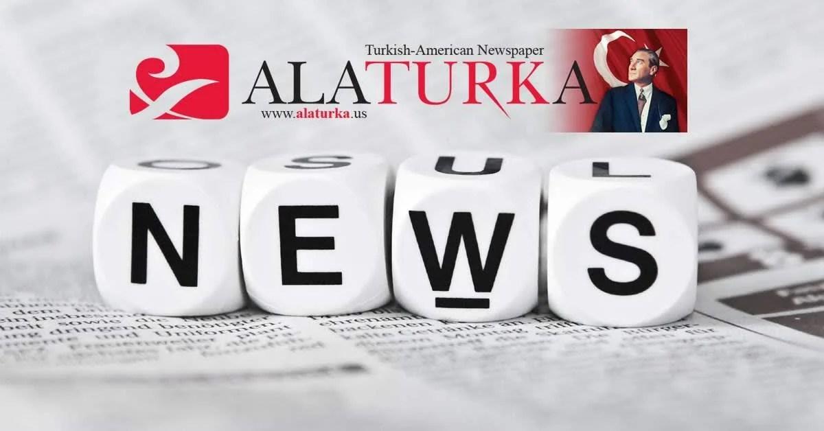 https://i1.wp.com/www.alaturka.us/wp-content/uploads/2019/09/Alaturka-Amerika-ABD-Haberleri.jpg