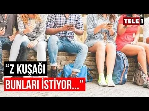 Erdoğan 'Yurt sorunu yok' dedi ama gerçek ortaya çıktı: Yatak başına…