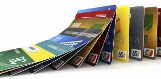 kredi-karti-kurallari