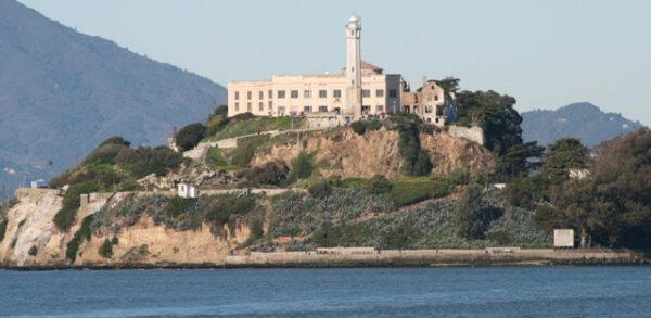 San Francisco – Alcatraz – Lake Tahoe Turu