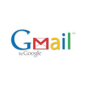Gmail kullanıcıları dikkat