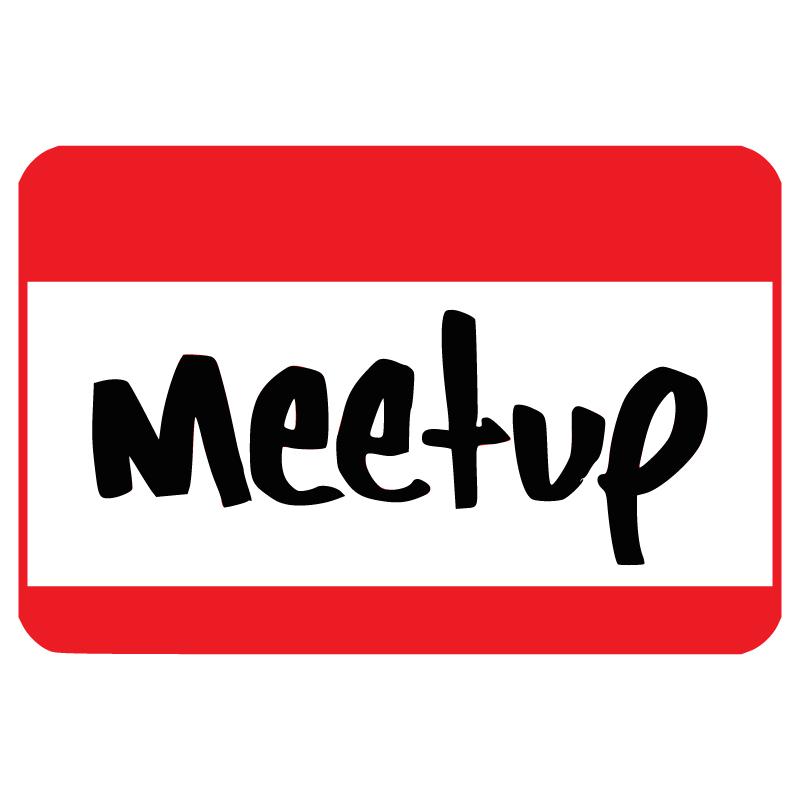 Siz hala Meetup'laştıramadıklarımızdan mısınız?