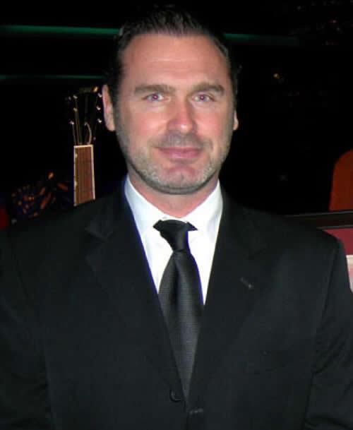 Hollywood sinemasının ünlü yapım şirketleri 'evliliklerini' İstanbul'da kutlayacak