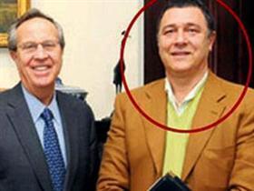 Türk iş adamından Yale'e 12 milyon dolarlık bağış