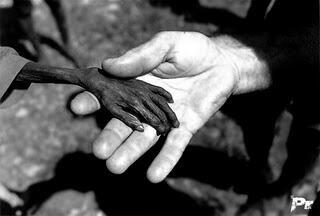 Zengin yoksul uçurumu büyüdü