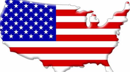 ABD Büyükelçiliği'nden vize açıklaması: Başörtüsüz fotoğraf zorunlu değil
