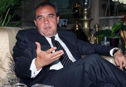 Demirören Milliyet ve Vatan'ı 74 milyon dolara satın aldı