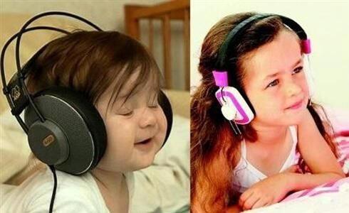 Cocuklara-muzikle-terapi