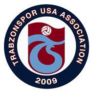 Trabzonspor USA web sitesi yayın hayatına başladı