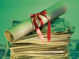 Obama yönetimi para tuzağı kolejlere dur diyor