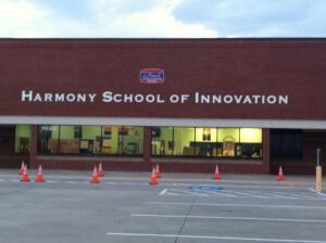 Teksas'tan charter okullara 25 milyar dolarlık destek