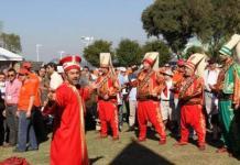 los-angeles-turk-festivali-14