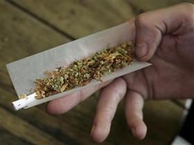 California'da ekonomik krize uyuşturucu formülü