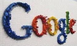 Google'ın yeni kabusu