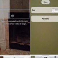 iPhone'larda gizli özellik