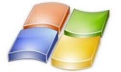 Yavaşlayan Windows'u ilk günkü gibi çalıştırın