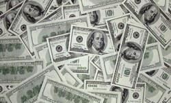 ABD'den Pakistan'a 700 milyon dolarlık tepki