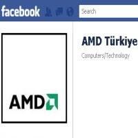 AMD bilgisine güvenenleri arıyor