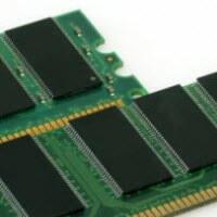 AMD'den büyük sürpriz
