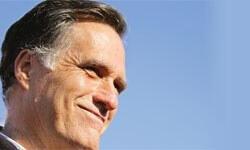 Amerikalı milyarderlerin tercihi Mitt Romney