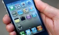 Apple davayı kaybetti; iPhone'ların satışına yasak geliyor