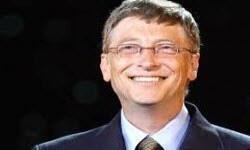 Bill Gates Microsoft'a geri dönüyor mu