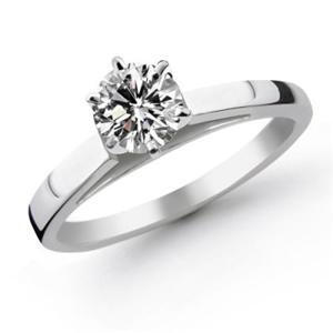 Yurtdışında Evlenme başvurusu