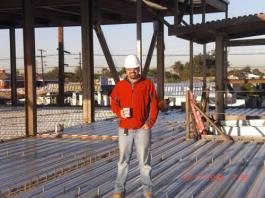 evren-ugurbas-construction-project-manager