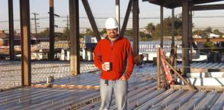 evren-ugurbas-construction-project-manager