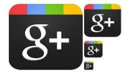 Google Plus ailesi büyüyor