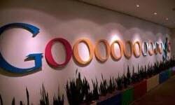 Google'dan büyük sürpriz