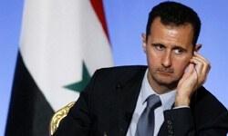 Suriye: Arap Birliği'ne olumlu yanıt verdik