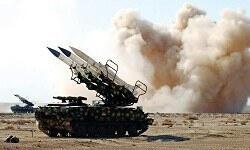 Suriye'de 'emsalsiz' katliam