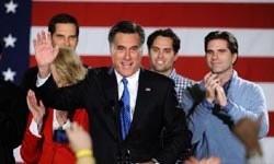 ABD'de kritik ön seçimde sürpriz sonuç