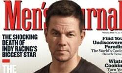 ABD'li aktör Mark Wahlberg 11 Eylül gafı yüzünden özür diledi