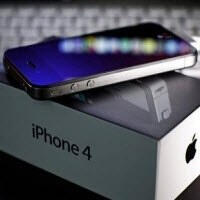 Apple'ın patent kabusu