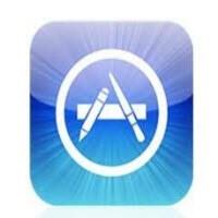 AppStore rekor kırdı