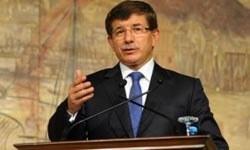 'Davutoğlu'nun uykusuz geceleri'