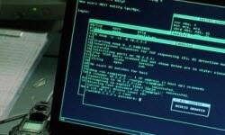 Azerbaycanlı hackerlerden Ermeni sitelerine saldırı