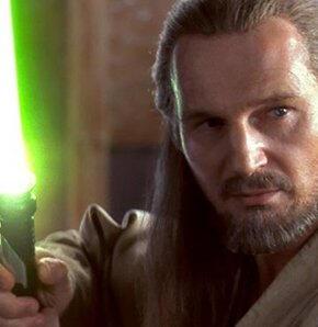 Jedi müslüman mı oluyor?