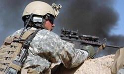 Pentagon'dan özel üs iddiasına yalanlama