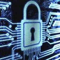 Üç adımda kablosuz ağlarınızın güvenliğini sağlayın